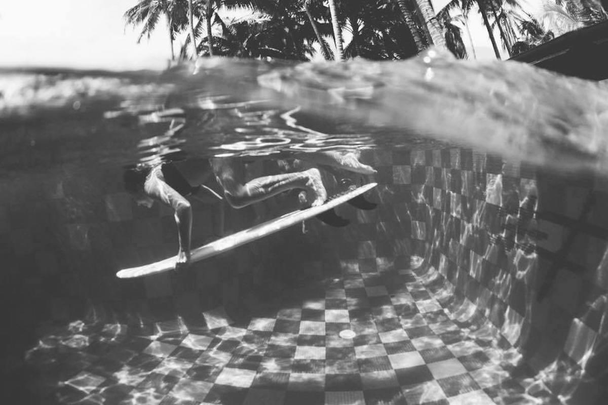 DUCKDIVE_CAMPEUR_ELDORADO_SURFCAMP