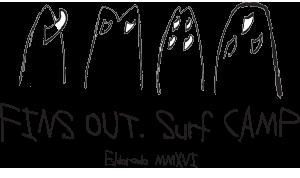fins_out_logo