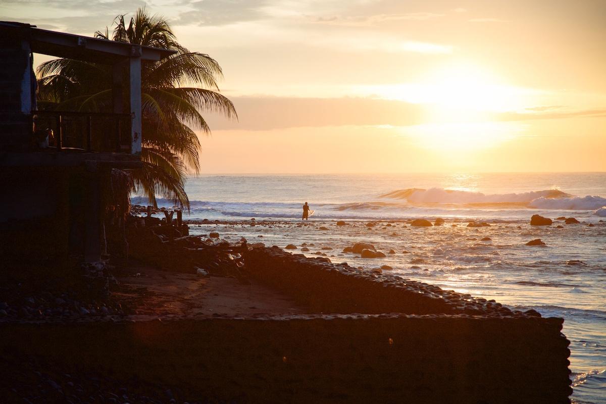 LA_POINTE_ELZONTE_ELDORADO_SURFCAMP