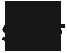 ouisurf_camp_logo