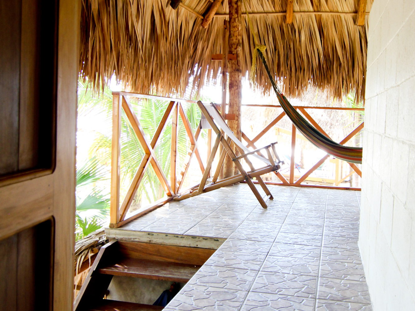 eldorado-surf-resort-room05-a