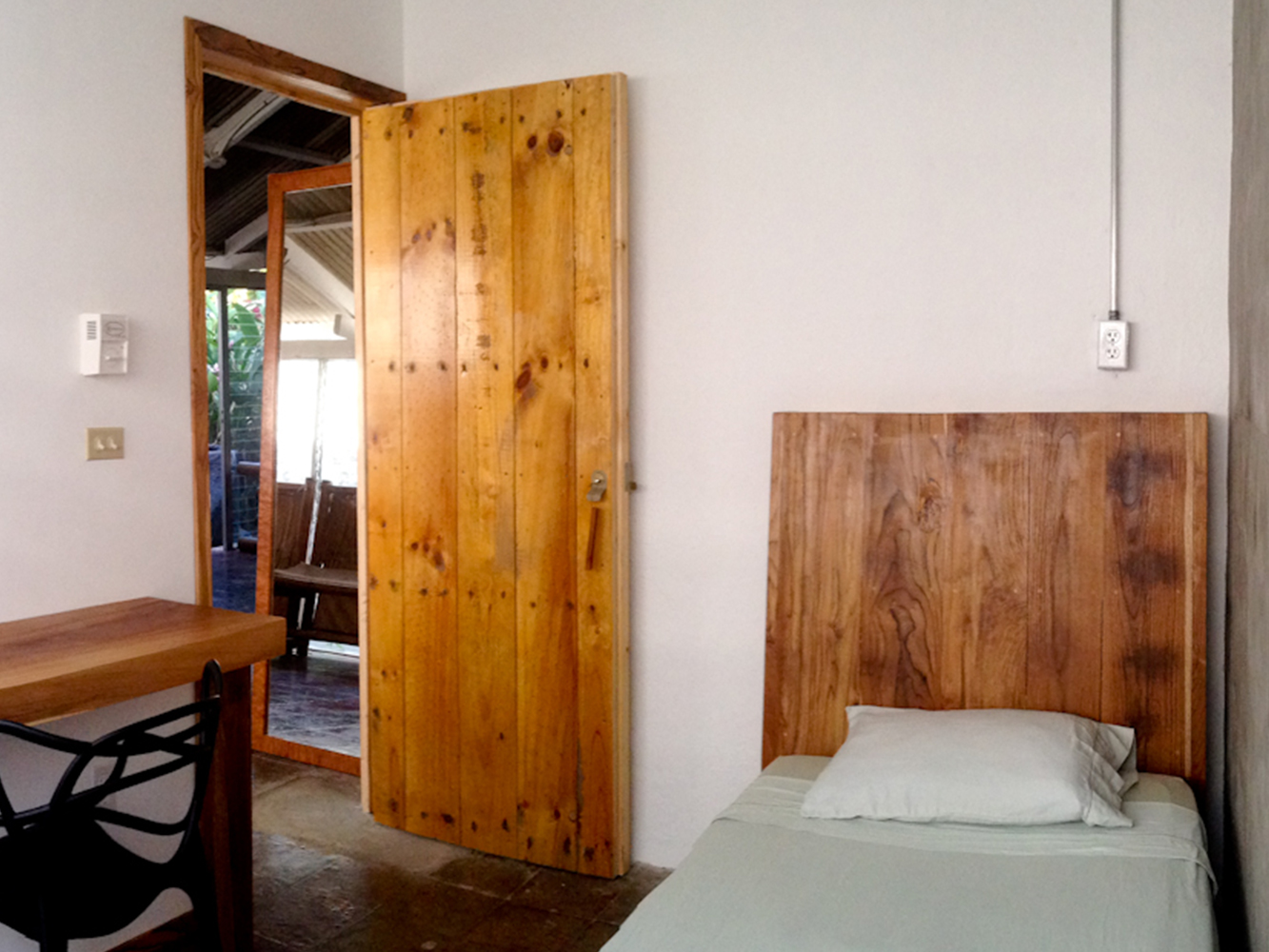 eldorado-surf-resort-room11
